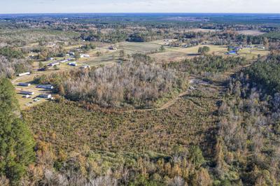 0 HARVEY BOWEN LANE, BOLTON, NC 28423 - Photo 2