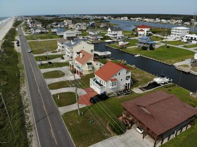 1669 NEW RIVER INLET RD, North Topsail Beach, NC 28460 - Photo 2
