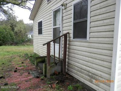 49 LOLA RD, Fairmont, NC 28340 - Photo 2