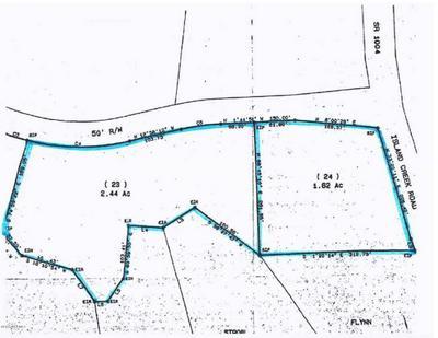 113/151 FOREST GLEN LANE # 23 & 24, Pollocksville, NC 28573 - Photo 2