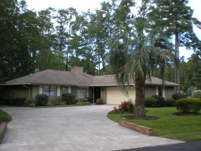 20 BAYBERRY CIR, Carolina Shores, NC 28467 - Photo 1
