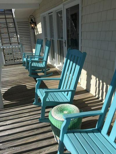 204 W FIRST ST, Ocean Isle Beach, NC 28469 - Photo 2
