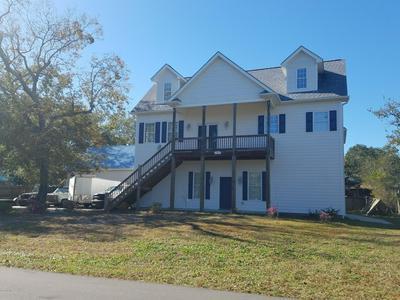 209 NE 61ST ST, Oak Island, NC 28465 - Photo 2