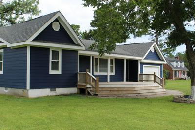 1399 MERRIMON RD, Beaufort, NC 28516 - Photo 1
