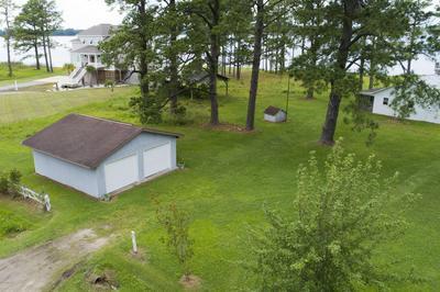 1248 MURPHY FARM RD, Merritt, NC 28556 - Photo 2