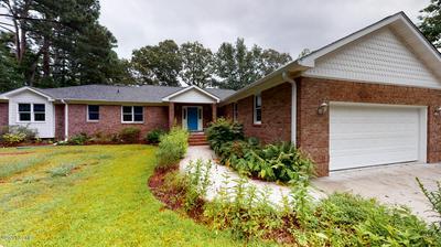 419 KERSHAW RD, Oriental, NC 28571 - Photo 2