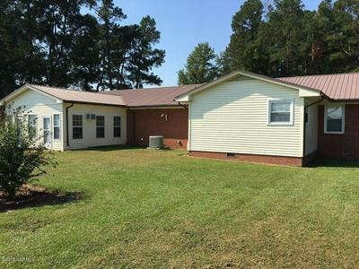 7555 POWELL HOOKS RD, Lucama, NC 27851 - Photo 2