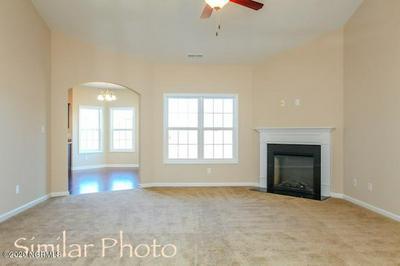 308 WOOD HOUSE DRIVE, Jacksonville, NC 28546 - Photo 2