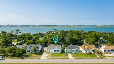 3305 ARENDELL ST, Morehead City, NC 28557 - Photo 1