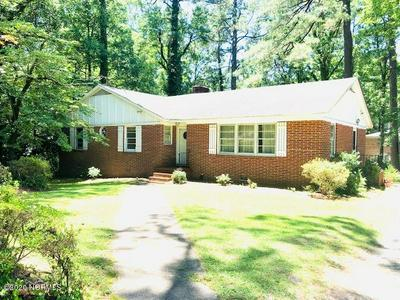 1506 SPEIGHT FOREST DR, Tarboro, NC 27886 - Photo 1