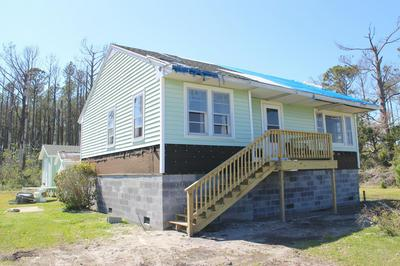 1333 HWY 70 STACY, Stacy, NC 28581 - Photo 1