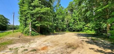 944 MOUNT PLEASANT RD, Creswell, NC 27928 - Photo 2
