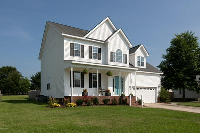 2498 WESTMINSTER DR, Winterville, NC 28590 - Photo 2