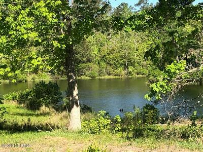 27 ELIZABETH RD, Arapahoe, NC 28510 - Photo 1