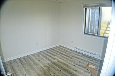 2196 NEW RIVER INLET RD UNIT 167, North Topsail Beach, NC 28460 - Photo 2