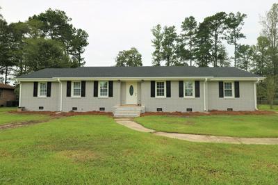 143 PINE GROVE RD, Whiteville, NC 28472 - Photo 1