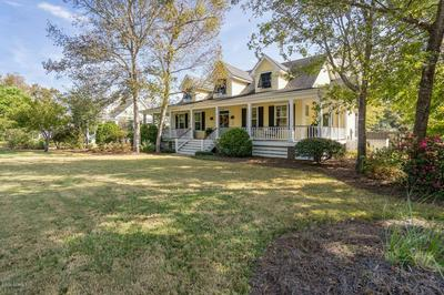 5106 HOLLOW TREE DR, SOUTHPORT, NC 28461 - Photo 2