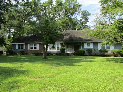 1103 E MAIN ST, Plymouth, NC 27962 - Photo 1