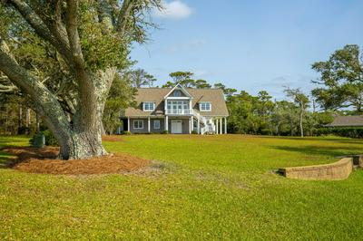 1807 HIGHWAY 24, Newport, NC 28570 - Photo 1