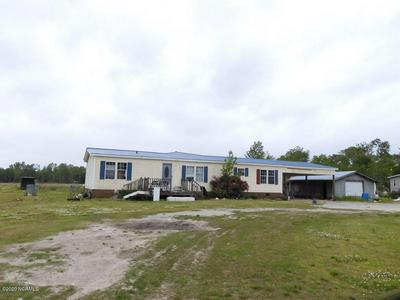 5281 TODDY RD, Farmville, NC 27828 - Photo 1