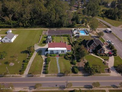 416 S MAIN ST, Bladenboro, NC 28320 - Photo 1