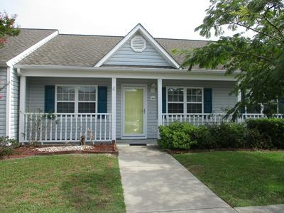 301 COURTYARD W, Newport, NC 28570 - Photo 1