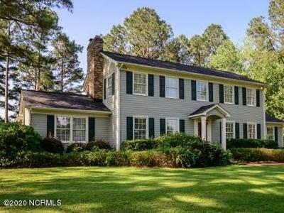 231 COUNTRY CLUB DR, Greenville, NC 27834 - Photo 1
