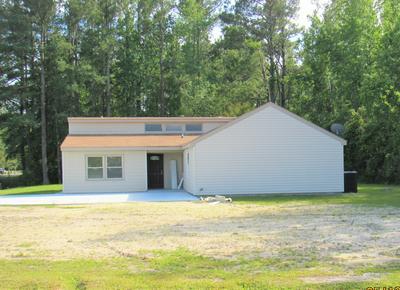 107 BLUEBIRD LN, Hallsboro, NC 28442 - Photo 1
