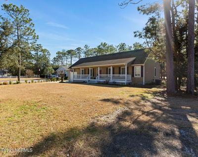 1146 TWIN LAKES DR, Southport, NC 28461 - Photo 2