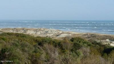 338 SERENITY LN, Holden Beach, NC 28462 - Photo 2