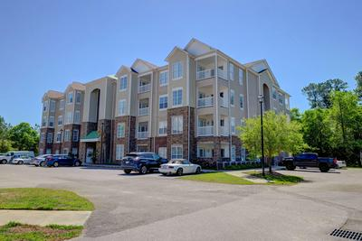 200 GATEWAY CONDOS DR UNIT 234, Surf City, NC 28445 - Photo 1
