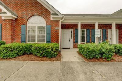 1664 HONEY BEE LN, Wilmington, NC 28412 - Photo 1