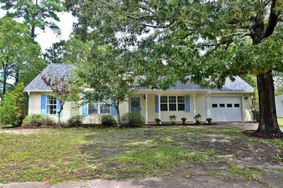 1403 FAULKENBERRY RD # 57, Wilmington, NC 28409 - Photo 2