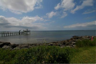 894 ISLAND RD, Harkers Island, NC 28531 - Photo 1