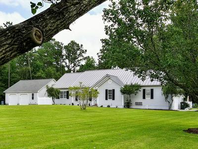201 SNAP DRAGON CT, Swansboro, NC 28584 - Photo 1