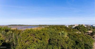 625 CURRITUCK WAY # 6002R, Bald Head Island, NC 28461 - Photo 1