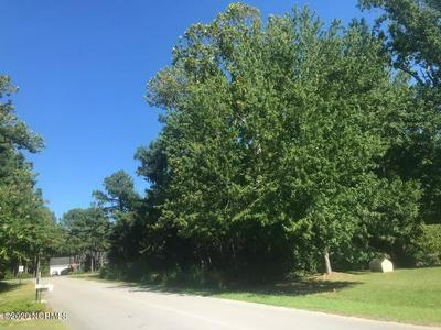 738 COMET DR # 8182, Beaufort, NC 28516 - Photo 2