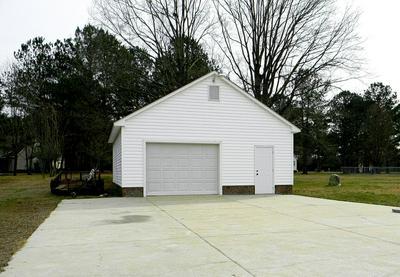 1487 RED OAK RD, NASHVILLE, NC 27856 - Photo 2