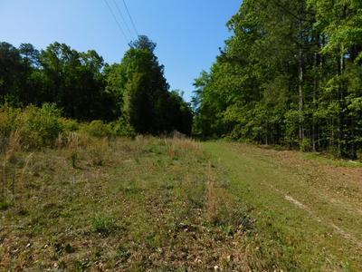 00 PINEWOOD DRIVE, Maxton, NC 28364 - Photo 1
