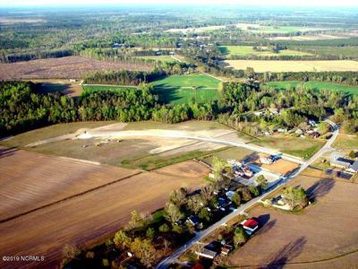 311 SUMMERFIELD RD, Ernul, NC 28527 - Photo 1