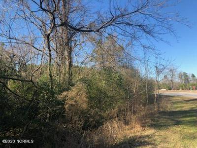1519 BRICKYARD RD, Whiteville, NC 28472 - Photo 2