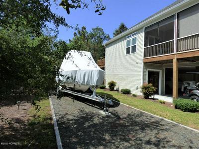 147 NW 4TH ST, Oak Island, NC 28465 - Photo 2