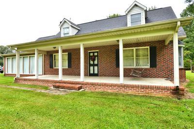 3110 SETH WEST RD, Kinston, NC 28501 - Photo 2
