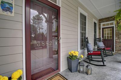 3882 RIDGE CREST DR, Southport, NC 28461 - Photo 2