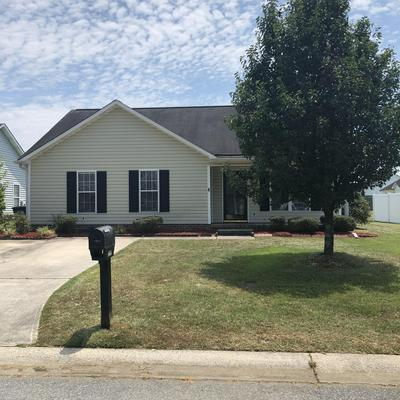 3787 COUNTRYAIRE DR, Ayden, NC 28513 - Photo 2