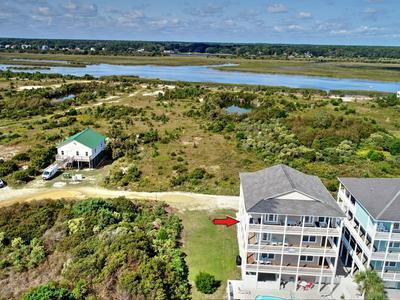 291 W SECOND ST, Ocean Isle Beach, NC 28469 - Photo 2