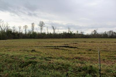 0 STATE RD 1718, BATH, NC 27808 - Photo 1