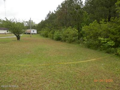 773 OLD WILMINGTON RD, Whiteville, NC 28472 - Photo 1