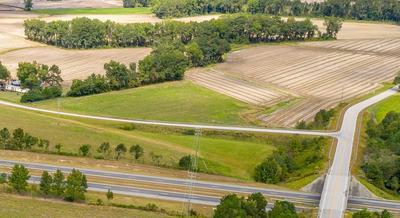 0 MATTHEWS ROAD, Robersonville, NC 27871 - Photo 1