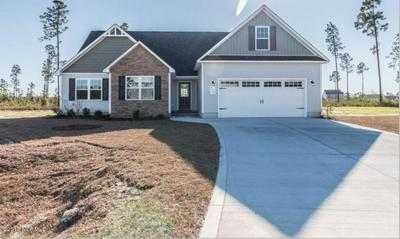 700 CRYSTAL COVE COURT, SNEADS FERRY, NC 28460 - Photo 2